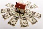 Secret to real Estate Investing